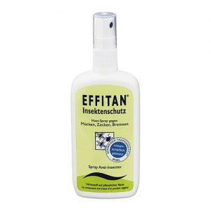 Effitan Insektenspray_100ml_2