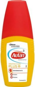 autan-protection-plus-zeckenschutz-pumpspray-100-ml