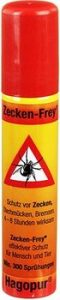 hagopur-spray-zecken-frey-25-ml