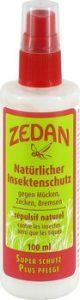 mm-cosmetic-zedan-sp-natuerlicher-insektenschutz-rund-100-ml